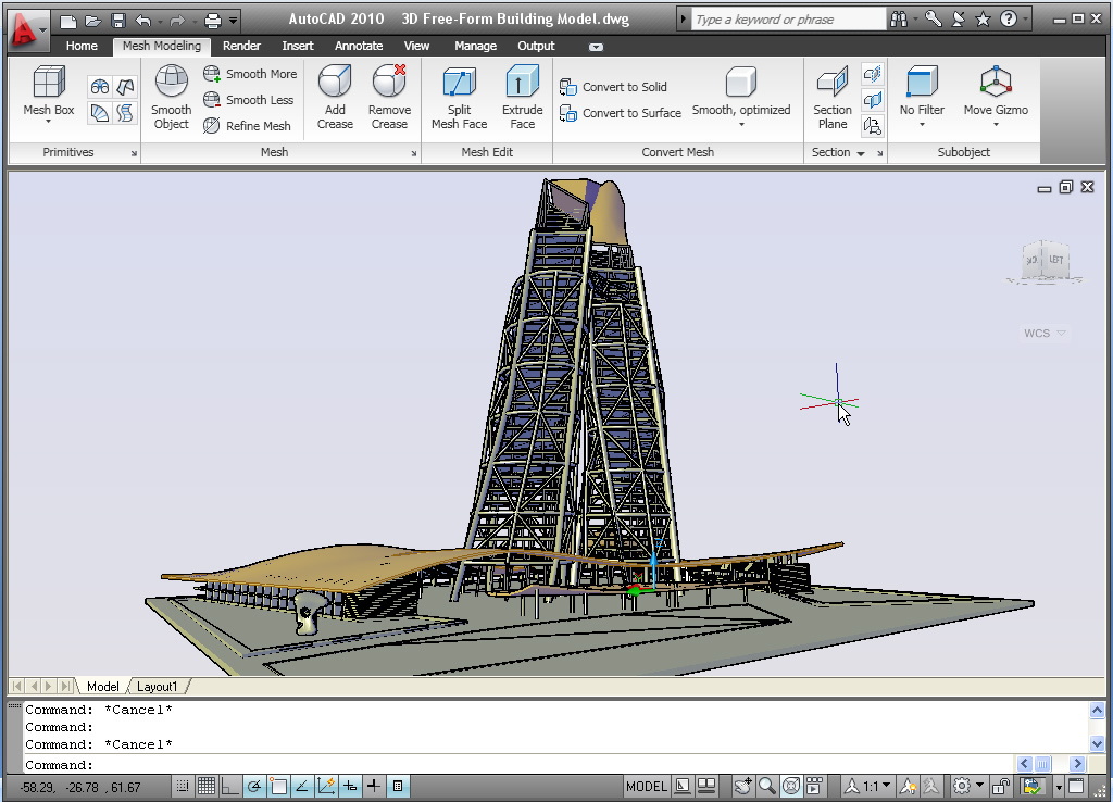 autocad_features_free_form_design_tools_larger_1024x738.jpg