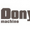 Логотип компании Dongyue Machinery Group Co.,Ltd