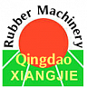 Qingdao Xiangjie Rubber Machinery